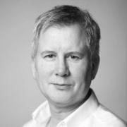Paul van Wijk